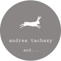 Andrea Tachezy and...