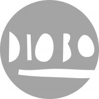 Diobo