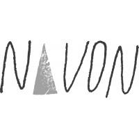 Navon