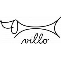 villo.design