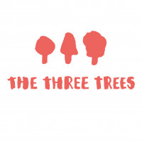 The Tree Trees