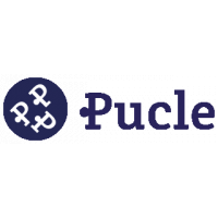 Pucle