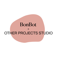 Other Project Studio & BonBot