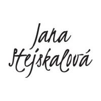 Jana Stejskalová Design