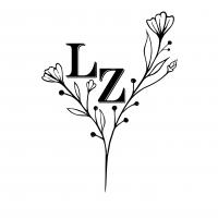 Linen Zoya